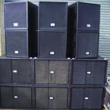 15k sound